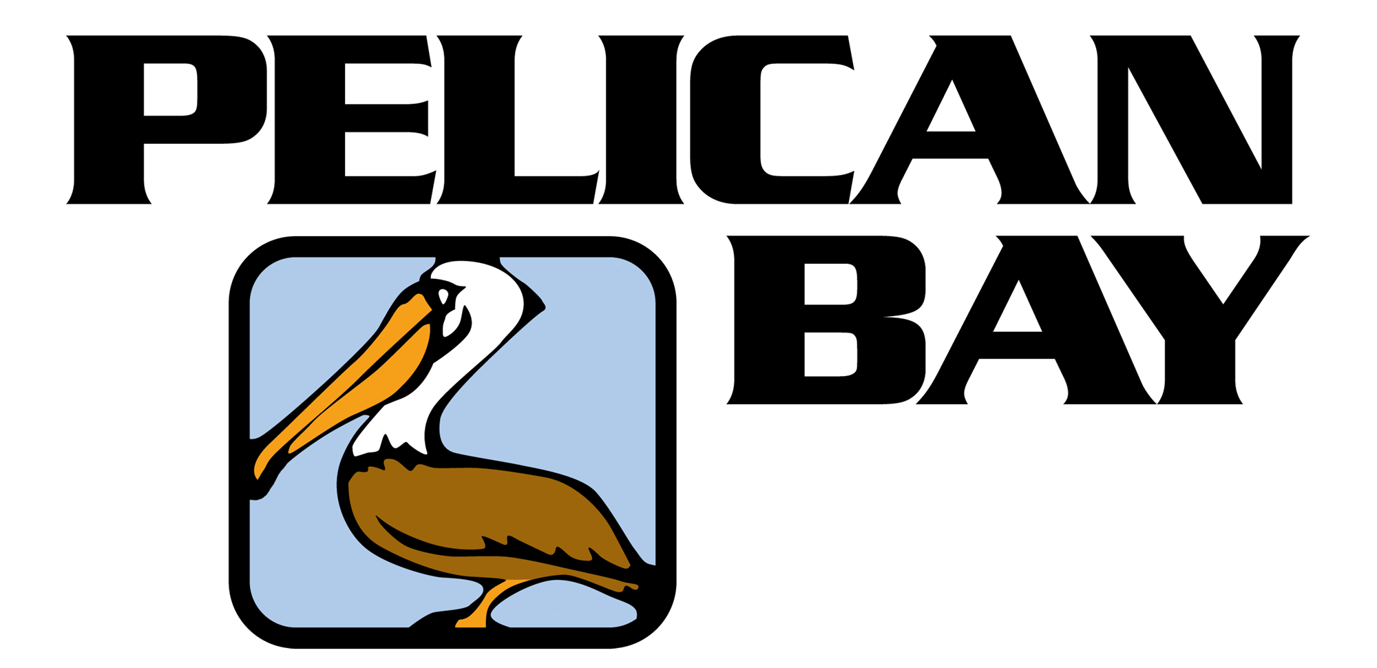 Pelican Bay Foundation Logo